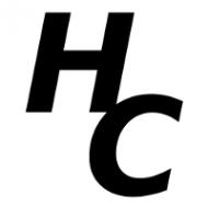 Hobbin computing